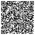 QR code with Gill's Grocery & Deli contacts