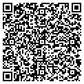QR code with Elkcam Investments Inc contacts