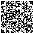 QR code with Food Plus contacts