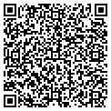 QR code with Haddad Trading LLC contacts