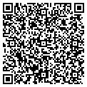 QR code with Audubon Country Club contacts