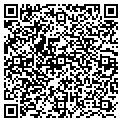 QR code with Giancarlo Bertozzi MD contacts