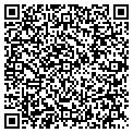 QR code with Armstrong & Rangel PA contacts