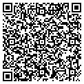 QR code with Preferred Service Insur Agcy contacts