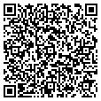 QR code with G Q Nails contacts