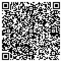 QR code with Arga Express Corp contacts