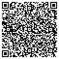 QR code with Larry Taylor Construction contacts