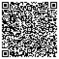 QR code with Grif Rollinson Installation contacts