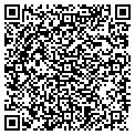 QR code with Bradfordville Baptist Church contacts