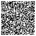 QR code with Fidelity Mortgage Inc contacts