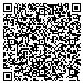 QR code with Christ United Methodist Church contacts