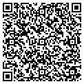 QR code with Pet Supermarket contacts