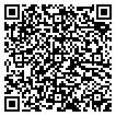 QR code with Occasions contacts