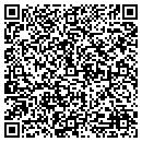 QR code with North Palm Beach Country Club contacts
