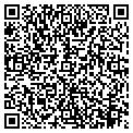 QR code with Mud Quarters Inc contacts