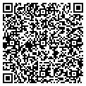 QR code with Rl Haines Construction contacts
