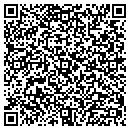 QR code with DLM Warehouse LLC contacts
