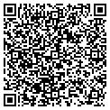 QR code with Russell Monuments contacts