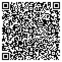 QR code with Perlite Global Industries contacts