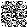 QR code with On Your Honor Snack Co Inc contacts