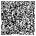 QR code with Mangos Restaurant & Lounge contacts