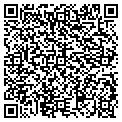 QR code with Gallego Cabrera Auto Repair contacts
