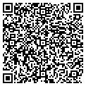 QR code with Lewis Chiropractic contacts