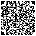 QR code with Sandpiper Beach Rentals contacts