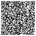 QR code with Power Toys Inc contacts