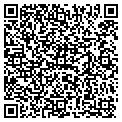 QR code with Puma Store The contacts