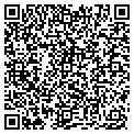 QR code with Company of One contacts