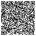 QR code with Hills Hardware & Recycling contacts