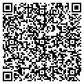 QR code with Ward's Tree Service contacts