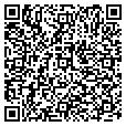 QR code with Bostic Steel contacts