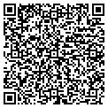 QR code with Rosie Spoonbills contacts