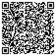 QR code with Aroma Center Inc contacts