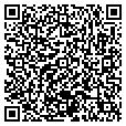 QR code with Feedem Feeder Co contacts