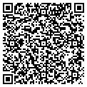 QR code with Immokalee Church Of Nazarene contacts