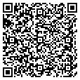 QR code with Alliance Bedding contacts