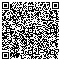 QR code with Big Party On The Beach II contacts