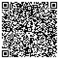 QR code with Lee County Utilities contacts