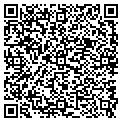 QR code with Yellowfin Investments Inc contacts