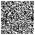 QR code with Raymond S Anchor Room Inc contacts