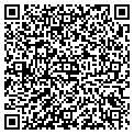 QR code with Pro Tech Aluminum Co contacts