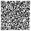 QR code with Hockman Lackey Insurance Inc contacts
