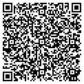 QR code with Remaco International Inc contacts
