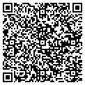 QR code with Bed Bath & Beyond contacts