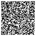 QR code with Gulfside Painting Contracting contacts