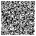 QR code with Rigas Communications Inc contacts