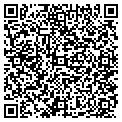 QR code with RClub Child Care Inc contacts